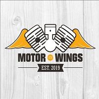 Motor Wings
