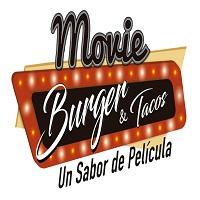 Movie Burger y Taco