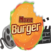 Movie Burger y Tacos