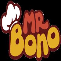 Mr Bono CC Buenavista Santa Marta
