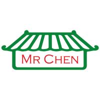 Mr Chen Los Pueblos