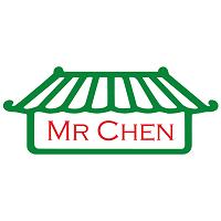 Mr Chen Town Center