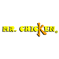 Mr Chicken