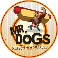 Mr Dogs Perros y Perras Maldonado