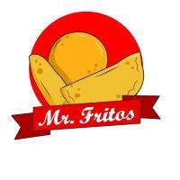 Mr. Fritos