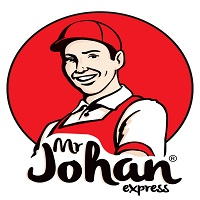 Mr Johan Express Carulu