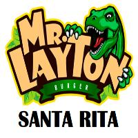 Mr Layton Santa Rita