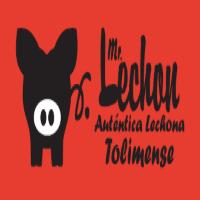 Mr Lechon Cl 52