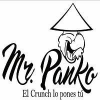 Mr. Panko