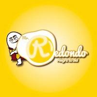 Mr Redondo