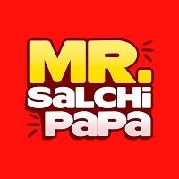 Mr. Salchipapa