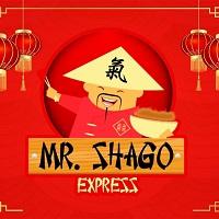 Mr Shago Blasdelezo