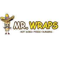 Mr. Wraps