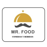 Mr Food - Palermo