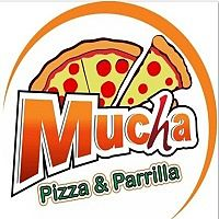 Mucha Pizza y Parrilla
