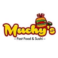Muchy's Fast Food