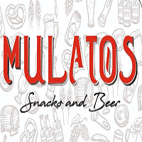 Mulatos Snacks & Beer