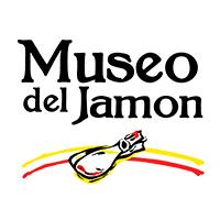 Museo Del Jamón - Centro