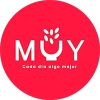 MUY Calle 138