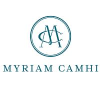 Myriam Camhi Prado