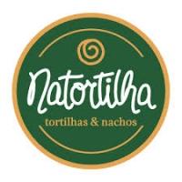 Natortilha
