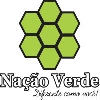 Nação Verde Santa Maria
