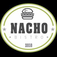 Nacho Bistro