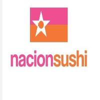 Naciónsushi