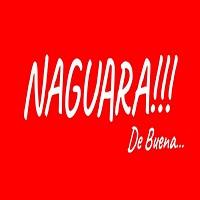 Naguara Cali