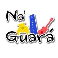 Na'Guará