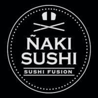 Ñaki Sushi