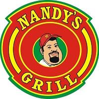 Nandy's Grill | 12 De Octubre
