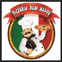 Pizzaria Dom Nappe
