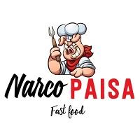Narco Paisa
