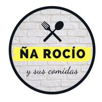 Ña Rocio y Sus Comidas