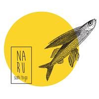 Naru Sushi - Borderío