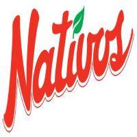 Nativos 80 Castilla POP