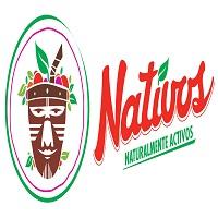 Nativos Manizales