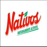Nativos Plaza Imperial