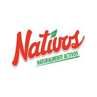 Nativos Santa Marta
