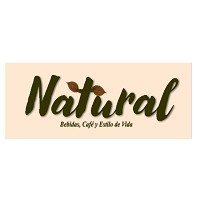 Natural Laureles