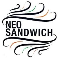 Neo Sandwich