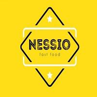 Nessio