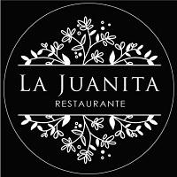La Juanita Restaurante