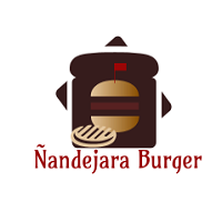 Ñandejara Burger