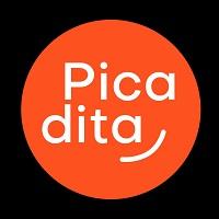 Picadita
