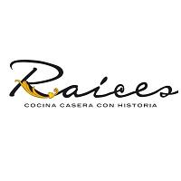 Raíces Restaurant