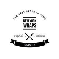 New York Wraps