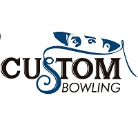 Custom Bowling