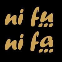 NiFu NiFa Barrio Norte